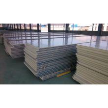 Low Price Insulation Steel Composite Metals Sandwich Panel