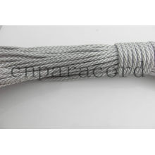 ditigal camo 550 paracord  polyester  100ft