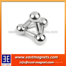 N35 magnets for magnetic toy