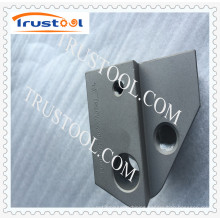 High Precision CNC Machining Parts Metal Parts