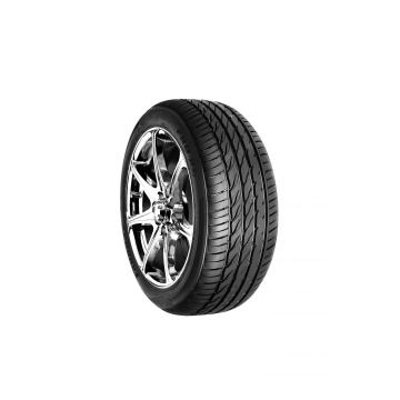 PCR Radial Tire LT285 / 60R18
