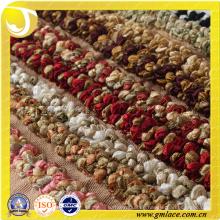 Billig Baumwolle Seil für Kissen Dekor Sofa Dekor Wohnzimmer Bett Zimmer