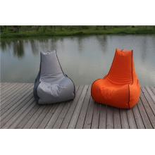 На открытом воздухе фасоль мешок дивана фасоль мешок Акриловые ткани фасоли мешок