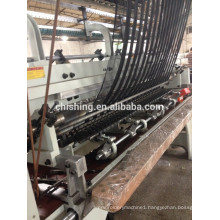 CHISHING quilting machine for strips