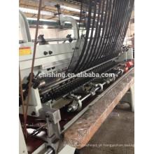 CHISHING máquina de acolchoado para tiras