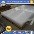 high impact plastic 10mm wholesale acrylic plexiglass sheets