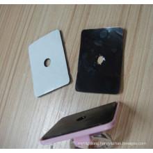 Customized Eco-friendly Pu Gel 3m sticky pad