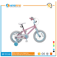 12 Children baby cycle buy child bike from China kid bike factory
