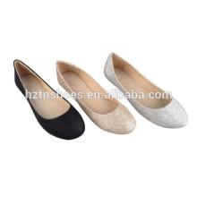 Женская обувь из Китая