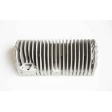 Литье радиаторов для автозапчастей (DR301)