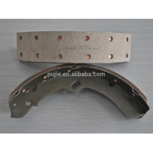 Top Quality Car Brake shoe K1152