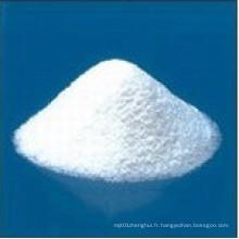 Stabilisateur de chaleur de PVC No. 11097-59-9 PVC Hydrotalcite