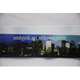 High quality and low price colorful elastic with a variety of styles