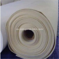 1700g Needle Fiber Cement Board Felt