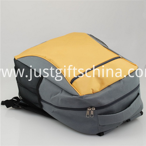 Promotional Custom Travel Backpacks - Low Budget (5)