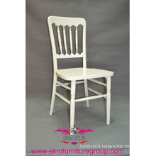 white versailles chair for sale, versailles dining chair, wood chateau chairs