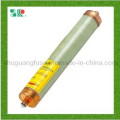 O Type H. V. HRC Current-Limiting Fuse