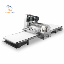 dough press machine/bakery machinery/Cake mixer machine