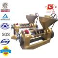 11ton produção de óleo de amendoim máquina de imprensa planta de produção de óleo de amendoim