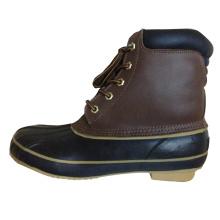 Half Snow Boots