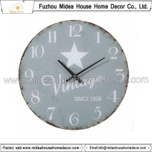 Top Design Special Clock with Any Size