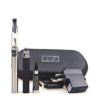 2015 Joylites Supplier Cheapest High Quality Promotion EGO CE4 Starter Kit