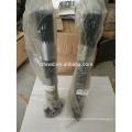 Terex dumper parts rear camshaft prices/cam shaft 09071175/76