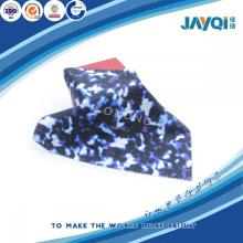 230gsm Microfiber Sunglass Polishing Cloth