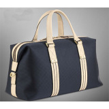 New Travel Bags, Sport Bags, Tote Bags, Weekend Bags