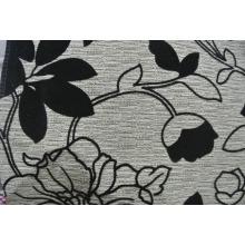 Ovejas negras en tela para el sofá en el precio barato
