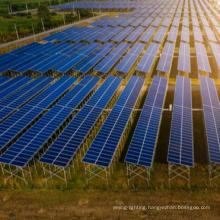 Mono jinko solar panel 400w 410w solar panel perc solar panel mono 400w 410w 440w 450w