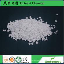 Snowmelt Agent 25kgs Woven Bag Packing Bulk Calcium Chloride Cacl2 Price
