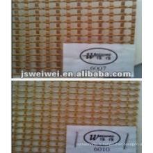 Chine Fournisseur de l'or Kevlar / Aramid / Nomex Fabric