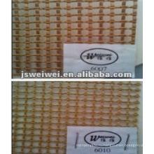Поставщик Золота Китая Кевлар/Арамид/Ткань Номекс