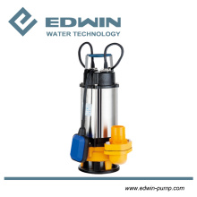 Qdx Submersible Clean Water Pump Wholesale