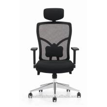 высокое качество и профессиональный сетчатая ткань офисное кресло