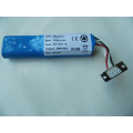 14.8V high discharge rate lipo rechargeable batteries
