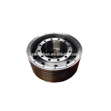 supply MAN B&W L60MC marine spares piston crown with GL/BV/CCS certificate