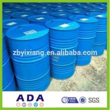 Dióxido de titânio líquido