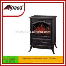 electric fireplaces furniture