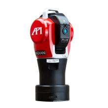 API Radian Plus Laser Tracker