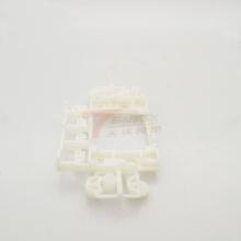 Protótipos SLA SLS Peças de plástico Serviço de impressão 3D