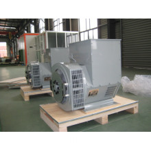 50kVA Synchronous Generator Alternator