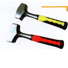 Hot Sale! Conjionde Stoning Hammer