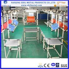 Промышленная высококачественная пластиковая оболочка из ABS (BEIL-RXXB)