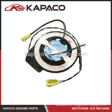 Good price clock spring 04848437 04848437AA for JEEP GRAND CHEROKEE