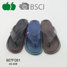 Homens Summer Fashion Eva Slippers 2017