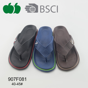 Men Summer Fashionable Eva Slippers 2017