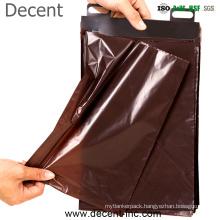 Biodegradable Plastic Roll Bags Trash Bag Bio-Degradable Environmental Protection Garbage Bag Compostable Trash Liners