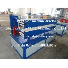 16-50mm PVC tubulação de água que faz a máquina (venda quente)